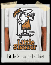 Little Sleazer T-Shirt