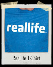 Reallife T-Shirt