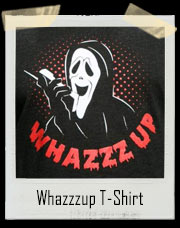 Whazzzup T-Shirt