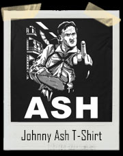 Johnny-Ash-T-Shirt