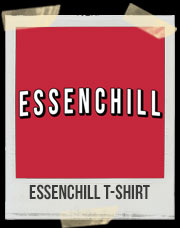 Essenchill T-Shirt