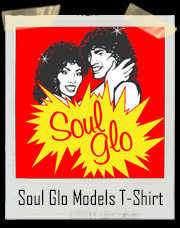 Soul Glo Models Coming to America
